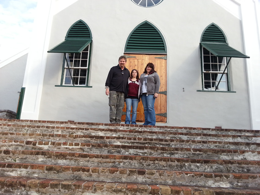 st-peters-church-st-georges-bermuda-built 1609